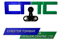 Chester Towbars